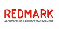 redmark avastudio.co.il