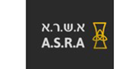 logos_0022_לוגו-אשר.png