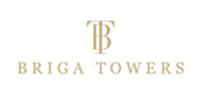 briga towers